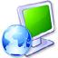 云科設備維修保養管理系統 7.3  最新版