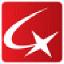 燎星進銷存管理系統 6.2.0.0  官方版