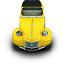 通用車輛油卡費用管理軟件 34.0.2 官方版