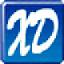 新達水利水電工程資料管理軟件