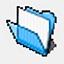 补习学校客户管理系统3.0 官方版