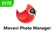 Movavi Photo Manager段首LOGO