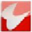 通达信金融终端7.42 官方免费版