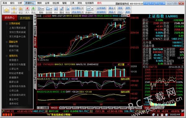 国都证券网上交易互动版-3.jpg