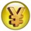 石子麥風店鋪帳本 5.0.1 最新版