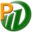 威達超市POS管理軟件 3.3.10.8 最新版