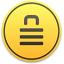 Encrypt Care加密软件 2.3 官方版