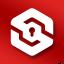 闪电文件夹加密大师 2.8.1.0