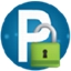 Vibosoft PDF Locker 2.2.7 最新版