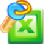 iSumsoft Excel Password Refixer 4.1.1 正式版