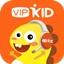 vipkid3.17.2 官方版