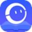 CCtalk校園版 1.0.3.5 官方版