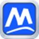 小瘦牛数学公式编辑器 1.0.2 官方版