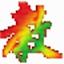 星空教务办公系统20.09.08 官方版