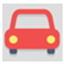 北京出租車從業資格考試軟件 2.3 正式版