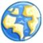 时光英语软件 2.1 最新版