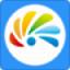贝壳中介业务支持系统 2.1 官方版