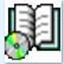 公文無憂寫作寶典 1.4.0.0 官方版
