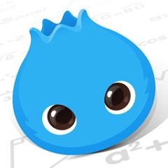 洋葱数学客户端3.1.0 官方版