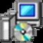 ISODisk1.1