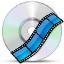 Soft4Boost DVD Creator5.7.7.505 最新版