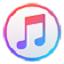 iTunes 32位12.10.9.3 官方版
