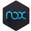 夜神安卓模擬器 6.3.0.9 官方版