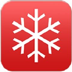 红雪越狱工具