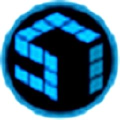 51模拟器3.2.1.2 最新版