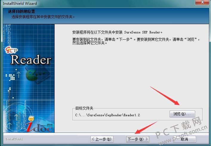 QQ20190219153929.jpg