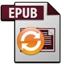 Digital Editions Converter 3.19.326.379 最新版