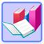 CAJViewer7.3.137 官方版