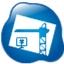 海迈计价软件7.2.0.4 官方版