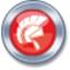 TC4Shell 18.10.25 官方版