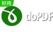 doPDF段首LOGO
