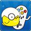 小鸡模拟器0.0.22 官方PC版