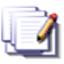 EmEditor20.3.3 官方版