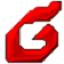 QQ邮箱(Foxmial)