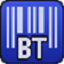 BarTender 11.0.3146 官方版