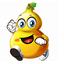 萬步網客戶端 6.2.2 官方版
