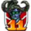 11对战平台 2.0.23.72 官方版