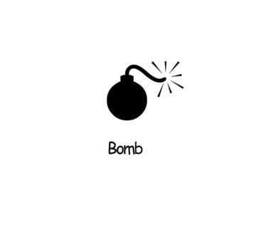 短信轟炸機