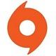 Origin橘子平臺 10.5.45.29542 官方版