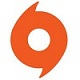 Origin橘子平台10.5.66.38849 官方版