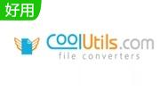 Coolutils PDF Splitter