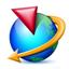UG NX6.0 官方版