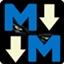 Markdown Monster2.0.7.5 最新版