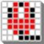 KeepMouseSpeedOK 1.31 最新版