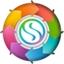 MSTech Folder Icon 2.9.6.813 最新版