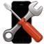 Decipher Backup Repair 12.2.10 最新版